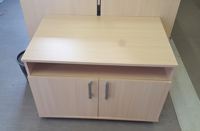 Офисная мебель-Офисная мебель «Модель 112»-фото5
