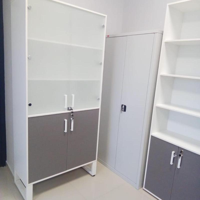 Офисная мебель-Офисная мебель «Модель 5»-фото3