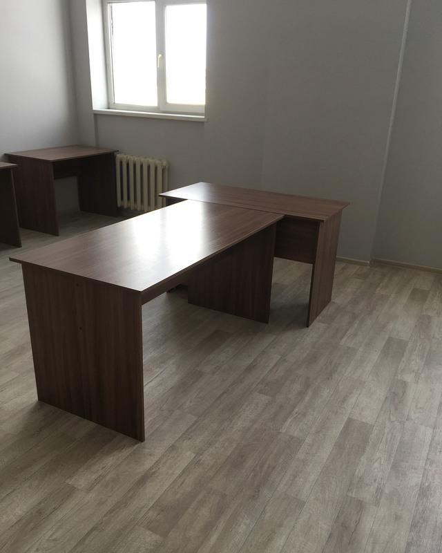 Офисная мебель-Офисная мебель «Модель 63»-фото3
