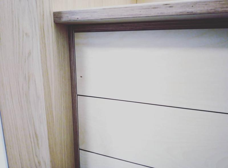 Офисная мебель-Офисная мебель «Модель 149»-фото3