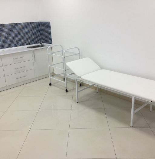 -Мебель для салона «Модель 151»-фото9