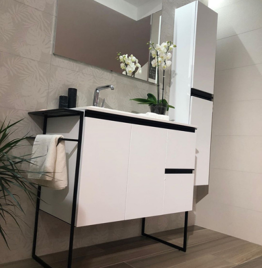 -Мебель для ванной «Модель 3»-фото3