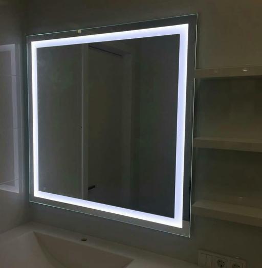 Мебель для ванной комнаты-Мебель для ванной «Модель 71»-фото3