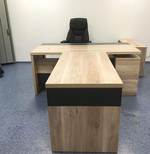 -Офисная мебель «Модель 8»-фото8