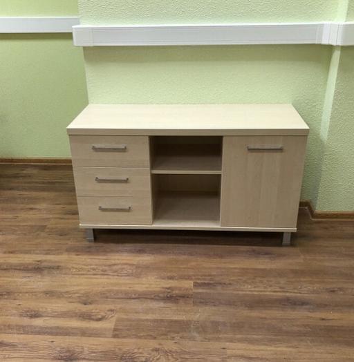 Офисная мебель-Офисная мебель «Модель 120»-фото3