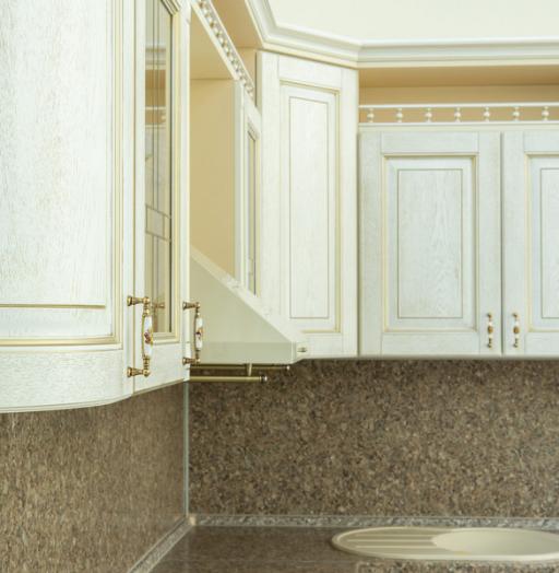 -Кухня МДФ в пластике «Модель 50»-фото11