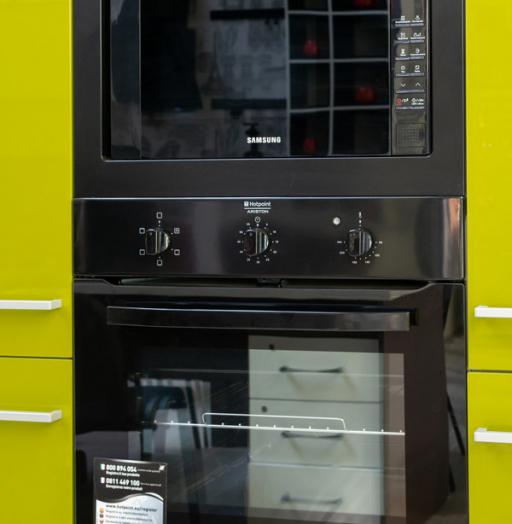-Кухня МДФ в ПВХ «Модель 53»-фото20