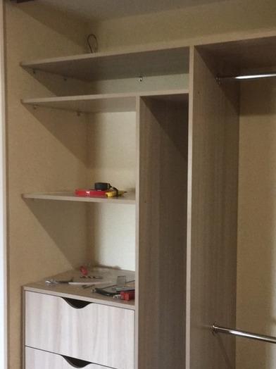 -Комбинированный шкаф-купе «Модель 31»-фото23